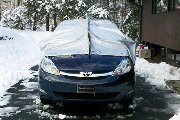 covercraft snow shield related4