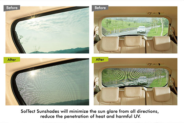 soltect-car-sun-shades-compair-shade