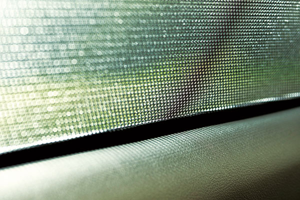 soltect-car-sun-shades-material-detail
