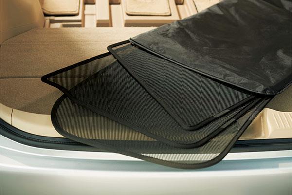 soltect-car-sun-shades-storage-case