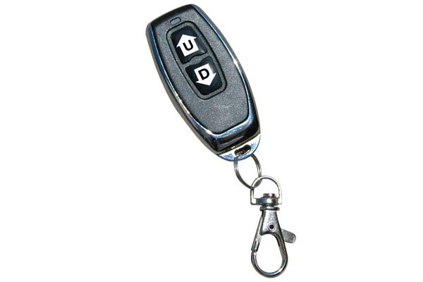 homeplow wireless auto angling snow plows key fob