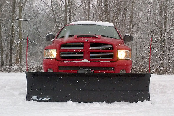 snowbear personal snow plow lifestyle 2