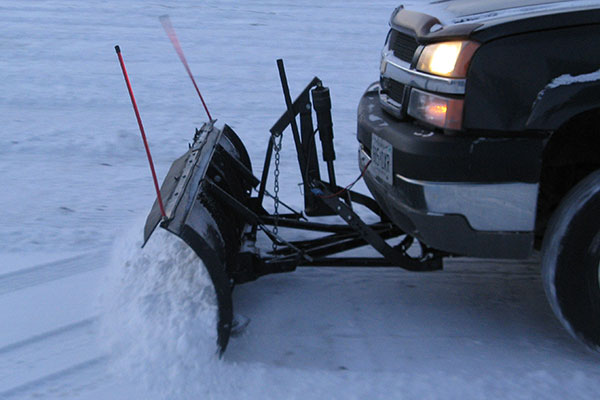 snowbear winter wolf snow plow lifestyle2