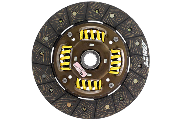 act street clutch discs performance street sprung disc sample