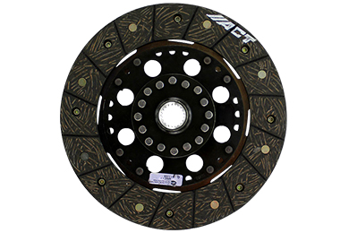 act street clutch discs performance street rigid disc sample