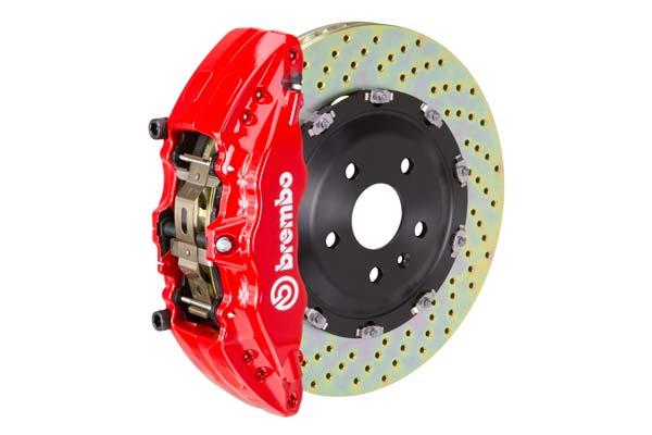 brembo 1j1 9007a2 brembo gt big brake kit free shipping