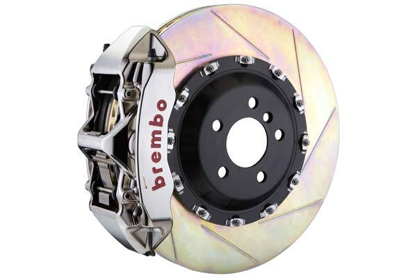 brembo 1L2.9503AR
