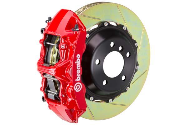 brembo 1M2.8025A2