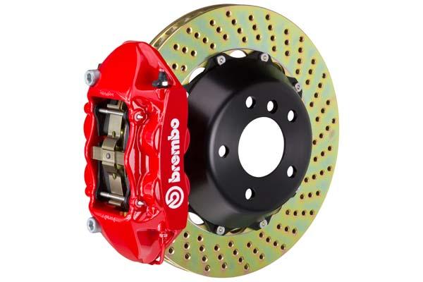 brembo 2P1.8005A2