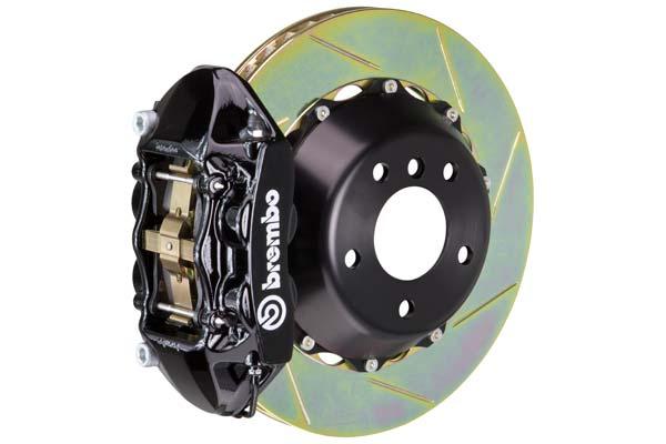 brembo 2P2.9005A1