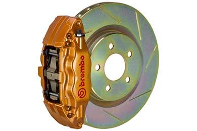 brembo 1E5.6002A4