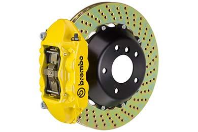 brembo 2P1.8055A5
