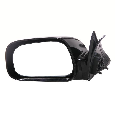 2002 2006 toyota camry side view mirrors cipa 17437 cipa replacement side view mirrors. Black Bedroom Furniture Sets. Home Design Ideas
