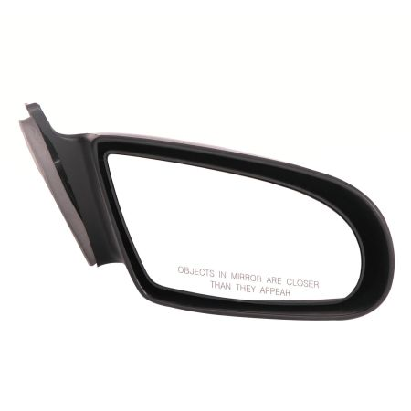 cipa side view mirrors 27311