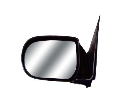 cipa side view mirrors 43327