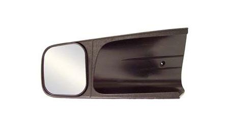 cipa custom towing mirrors 10201