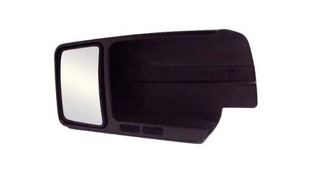 cipa custom towing mirrors 11800