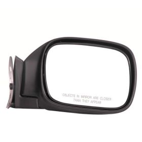 cipa side view mirrors 46455