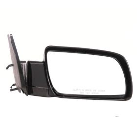 cipa side view mirrors 56100