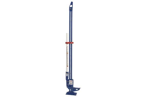 hi lift pat 605