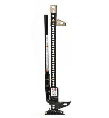 hi-lift xt-485