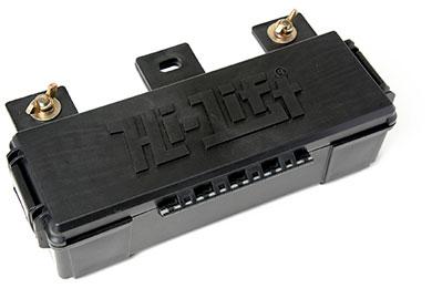 hi lift GB 525