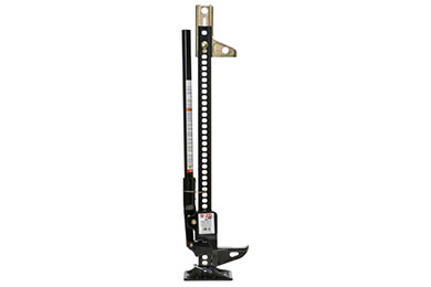 hi lift UTV 364