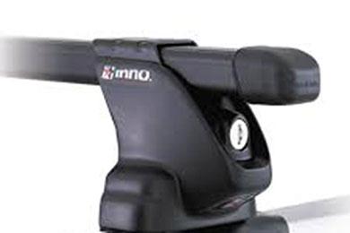 inno base rack system IN-XR black
