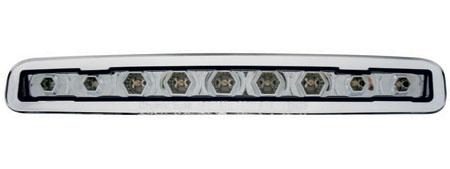 ipcw led 3rd brake light led3 522c