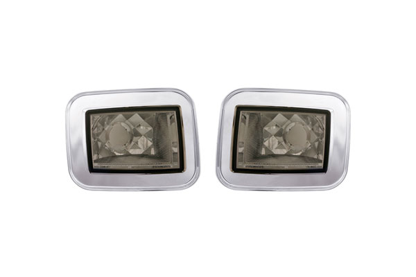 ipcw parking lights CWC-348CS