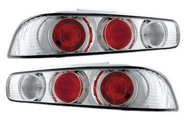 ipcw tail lights cwt107c2