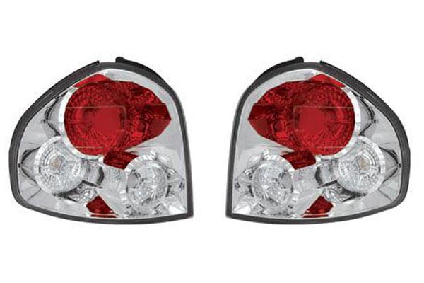 ipcw tail lights cwt1202c2