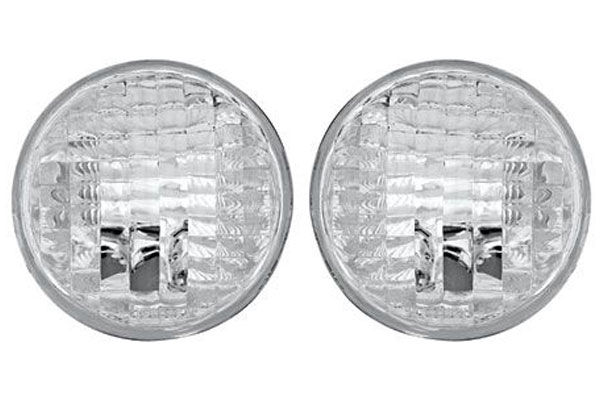 ipcw tail lights cwt2027