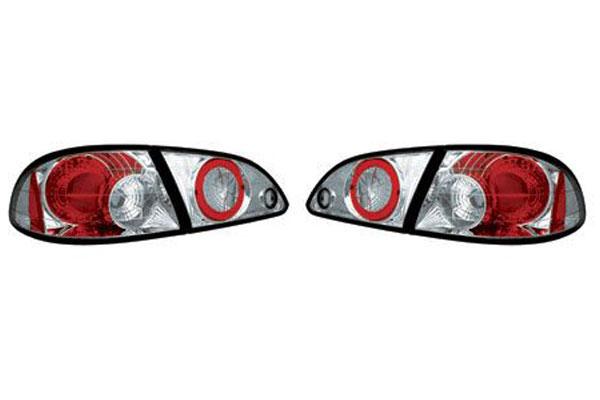 ipcw tail lights cwt2030c2