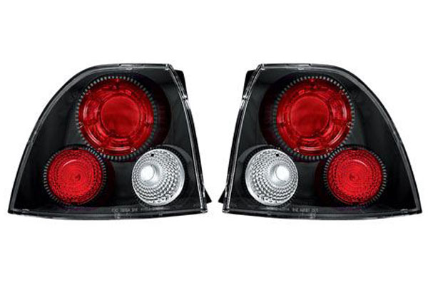 ipcw tail lights cwt710c2b