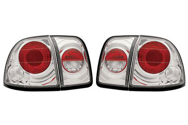 ipcw tail lights cwt711c2