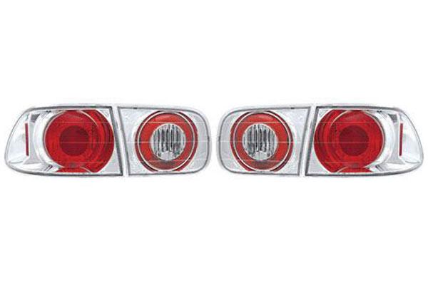 ipcw tail lights cwt727c3
