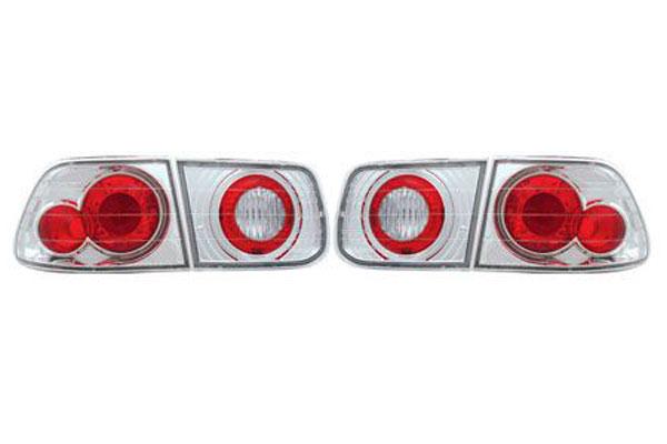ipcw tail lights cwt729c2
