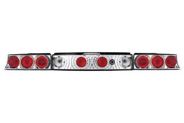 ipcw tail lights cwt734c2