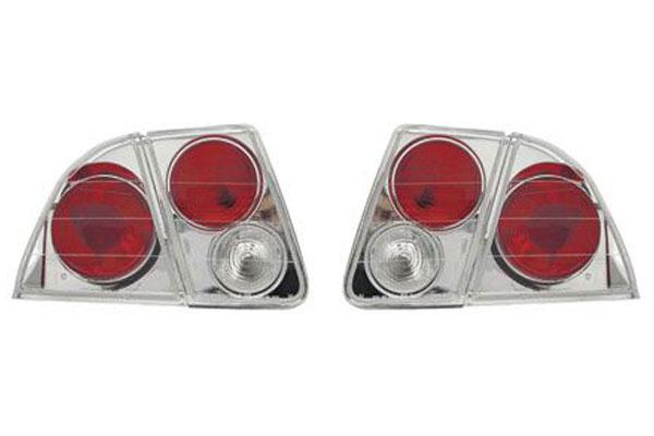 ipcw tail lights cwt735c2