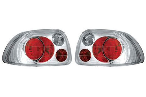 ipcw tail lights cwt740c2