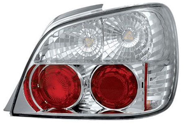 ipcw tail lights cwt850c2