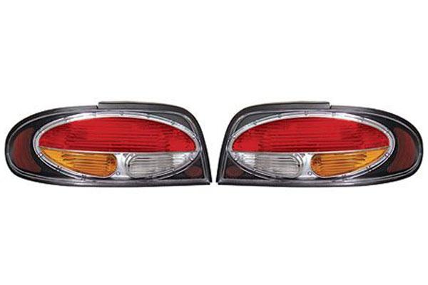 ipcw tail lights cwtce1102ba