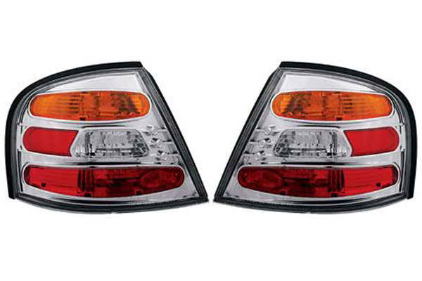 ipcw tail lights cwtce1109ca