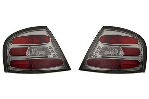 ipcw tail lights cwtce1109cs