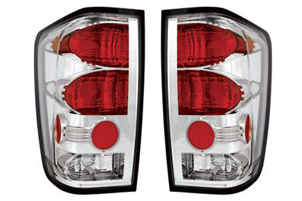 ipcw tail lights cwtce1114c