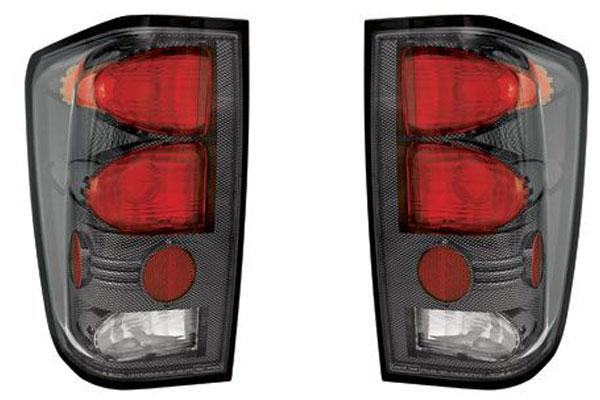 ipcw tail lights cwtce1114cf