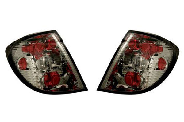 ipcw tail lights cwtce3327cs