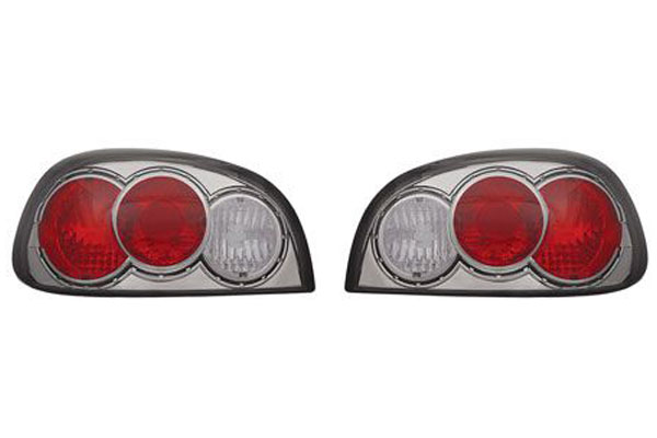ipcw tail lights cwtce340cs