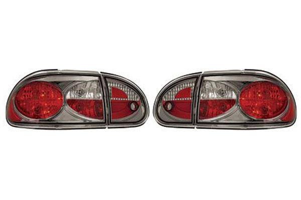 ipcw tail lights cwtce341cs